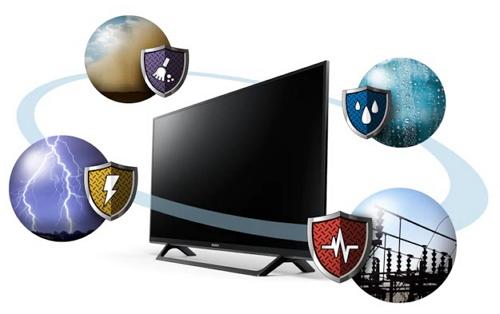 Sony LED TV Full HD 32
