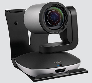 Logitech PTZ Pro 2 (960-001184)