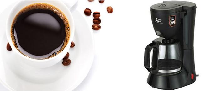 How To Use Orbit Coffee Maker : Orbit Coffee Maker ????????????? (CM-3021) ???????????/??????????????????? ??????????