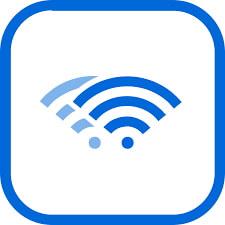 Linksys N600 EA2700 Dual-Band Smart Wi-Fi Wireless Router (EA2700)