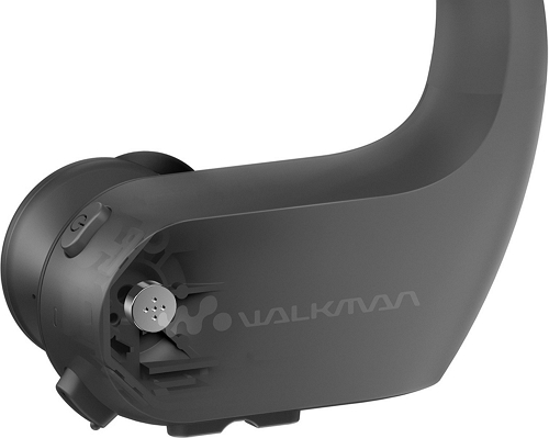 Sony Walkman (NW-WS623)