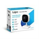 Tp-link Home Security Wi-Fi Camera (Tapo C100)