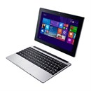 Acer One10 S1002-12Q2 (NT.G5CST.004)