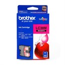 Brother Magenta Ink Cartridge (LC-38M)