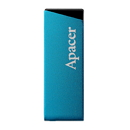 Apacer 8GB/AH130 BLUE HANDY DRIVE