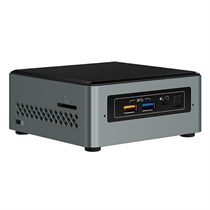 Intel Nuc Mini PC (BOXNUC6CAYSAJ)