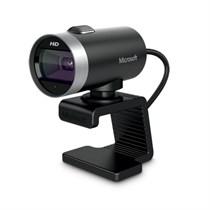Microsoft L2 LifeCam Cinema Webcam (MCS-H5D-00016)
