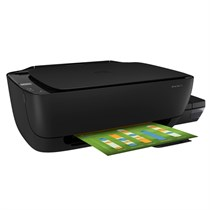 HP Inkjet Wireless Printer 315 All-In-One (Z4B04A)