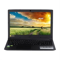 Acer Aspire A315-53G-5122 (NX.H1AST.003)