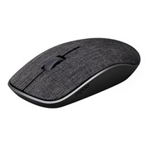 Rapoo 3510 Plus Wireless Optical Mouse (MS3510PLUS)