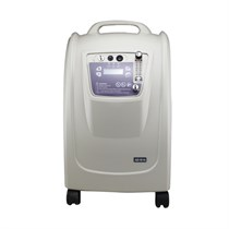 Aerti Oxygen Concentrator (AE-5-N)