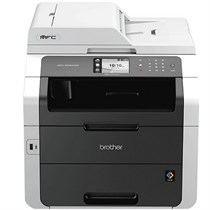 Brother LASER MFC (WITH FAX) (MFC-9330CDW)