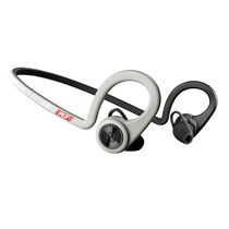 Plantronics BackBeat Fit New Series