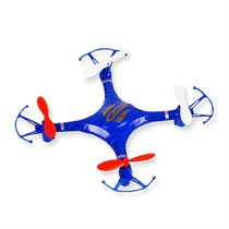 Drone S49 2.4 Ghz 6 channel rc quadcopter series