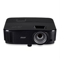 Acer Projector X1223H (MRJPR11007)