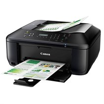 Canon Pixma MX457 All-In-One Printer