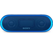Sony Portable Wireless Bluetooth Speaker (SRS-XB20)