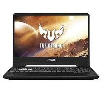 Asus TUF Gaming FX505DT-HN458T NOTEBOOK(โน้ตบุ๊คเกมมิ่ง)