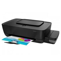 HP Printer Ink Tank 115 (2LB19A)