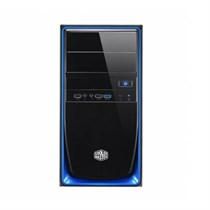 Cooler Master Elite 344 Blue