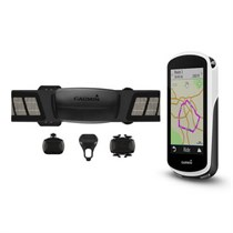 Garmin Edge 1030 Bundle Thai Version
