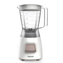 Philips Daily Collection เครื่องปั่น HR2051/00 (450 วัตต์, 1.25 ลิตร)