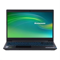 Notebook Lenovo Ideapad L340-15IRH Gaming (81LK00MMTA)