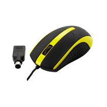 Anitech A532 Optical Mouse