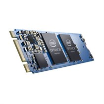 Intel Optane Memory Series 32GB M.2 80mm PCIe (MEMPEK1W032GAXT)