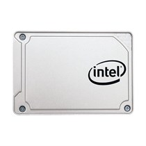 Intel SSD 545s Series 128GB 2.5