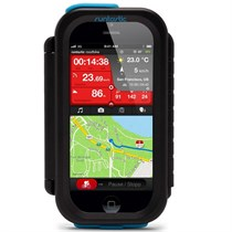 Runtastic Bike Case For iOS (RUNCAI1)