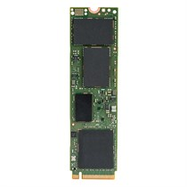 Intel SSD 760p Series 256GB M.2 80mm PCIe (SSDPEKKW256G801)