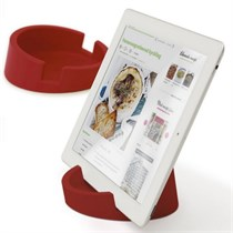 Bosign Kitchen Tablet Stand