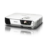 Epson Business Projector EB-S29