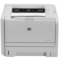HP LaserJet P2035 Laser Printer (CE461A)