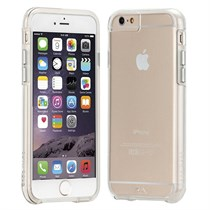 Case-Mate iPhone 6 Tough Naked