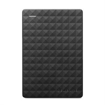 Seagate Expansion Portable 500GB 2.5