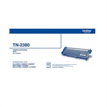 Toner Cartridge TN-2380
