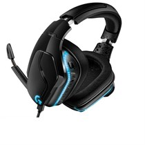 Logitech G633s 7.1 lighsync Gaming Headset