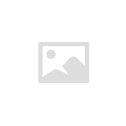 Apple Watch Series 4 GPS + Cellular, Stainless Steel Case with White Sport Band