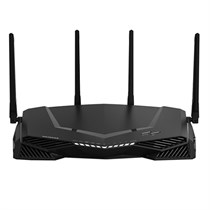 Netgear Nighthawk AC2600 Pro Gaming Router (XR500)