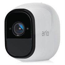 Netgear Arlo Pro Add-on Smart Security Camera (VMC4030)