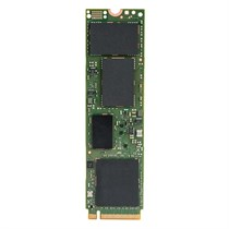 Intel SSD 760p Series 128GB M.2 80mm PCIe (SSDPEKKW128G801)