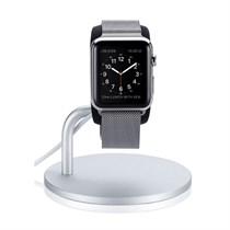 Just Mobild Lounge Dock stand for Apple Watch (ST-120)
