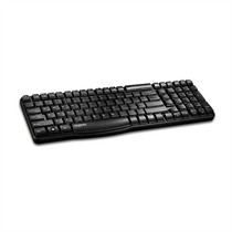 Rapoo E1050 Wireless Keyboard (KB-E1050)