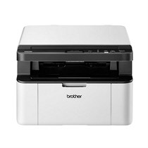 Brother Multi-Function (DCP-1610W)