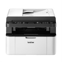 Brother Multi-Function (MFC-1910W)