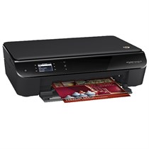 HP Deskjet Ink 3545 E-All-in-One Printer