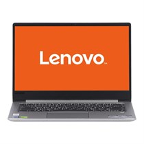 Lenovo (โน้ตบุ๊ค) Ideapad 530S-14IKB Notebook (81EU00MRTA)