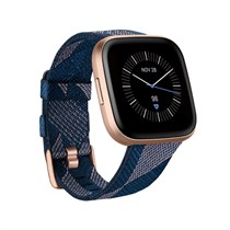 Fitbit Versa 2 NFC Special Edition